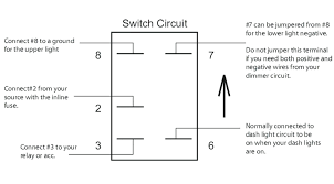 eaton rocker switch 3 way wire diagram detailed wiring diagram eaton rocker switch wiring diagram wiring diagram library 3 way mini rocker switch eaton rocker switch 3 way wire diagram