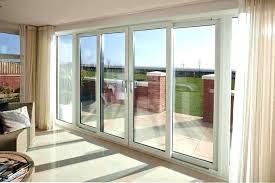 8 ft sliding patio door big sliding glass doors full size of sliding glass doors sliding