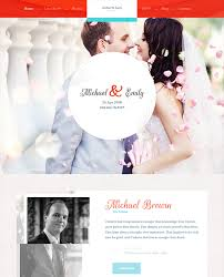 Wedding Wordpress Theme Buy Wedding Wordpress Theme Website Template 2019