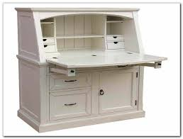 secretary desks for small spaces. Secretary Desks For Small Spaces Download Page Best Home F