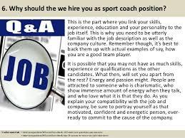 cover letter example jhsph edu athletic cover letter