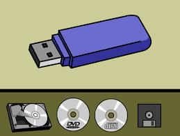 data storage devices data storage devices brainpop
