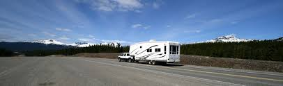 What Kind Of Camper Can My Vehicle Tow Guide To Safe Towing