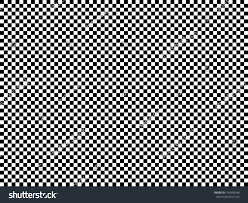 Chequered Pattern Adorable Repeating Chequered Pattern EPS 48 Vector Stock Vector Royalty Free