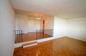 Apartments For Rent   2250 Kennedy Rd, Scarborough, ON