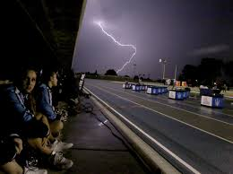 friday night overtime how lightning affected long beach football when makeup games will be pla