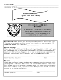 Parents Sign In Sheet Free Parent Sign In Sheet Fillable Printable Top Forms To