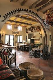Afrocentric Living Room Take A Walk On The Wild Side Safari Decorating Interior Pinterest