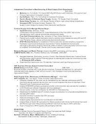 Football Coach Resume Example High School Football Coach Resume ...