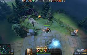 dota 2 news learn more about the significant ui changes included