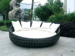 unusual outdoor furniture cool garden furniture sets