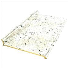 formica countertops laminate foot laminate ft laminate ft laminate s formica solid surface countertops