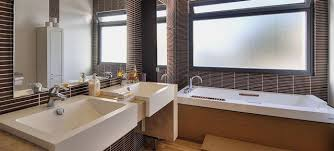 Bob's Home Repair Bathroom Kitchen Specialist Omaha 404040 Interesting Bathroom Remodel Omaha