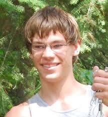 Wisconsin single-car crash kills Burnsville boy, 16 – Twin Cities