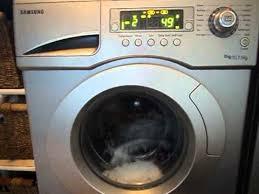 big washing machine. Contemporary Machine Samsung Big Wash Washing Machine Throughout T