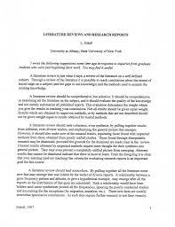 essay on international language english notes