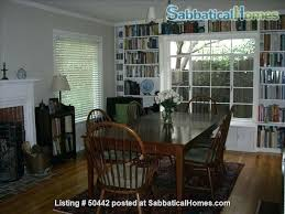 Zillow Homes For Rent Mountain House Ca Rental In Craigslist ...