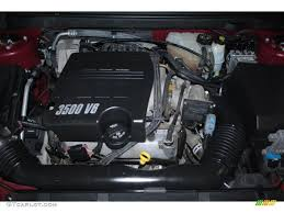 2008 3 5 v6 pontiac engine diagrams wiring library 2005 pontiac g6 sedan 3 5 liter 3500 v6 engine photo