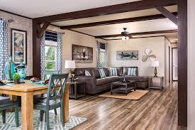 den living room. Interesting Den Den Living Room Living Room Den Incredible Intended  Curtain Inside Y