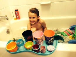 kids bathtub whats on your a pa sent this photo to us were bathtub traypasraising home kids bathtub