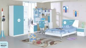 cozy kids furniture. Kids Bedroom New Cozy Childrens Sets Ashley Furniture With For Small Rooms