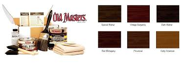 fiberglass door stain kit s fiberglass door gel stain kit