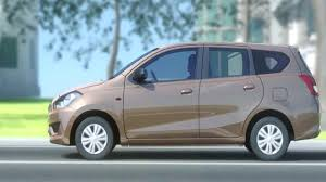 new car launches jan 2015Datsun Plans Go to launch on January 2015  Motodigg