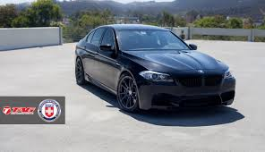 Coupe Series bmw m3 vs m5 : BMW M5 vs. BMW M3: Round II