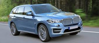 2018 bmw large suv. unique suv 2018 bmw x7 suv with bmw large suv