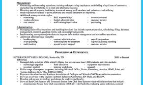 Event Vendor Contract Template Best Event Vendor Contract Template Gallery Professional Resume 20