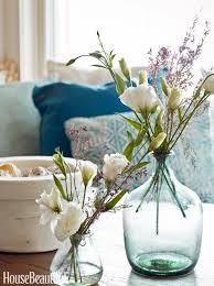 55 Easy Flower Arrangement Decoration Ideas & Pictures - How To Make  Beautiful Floral Arrangements