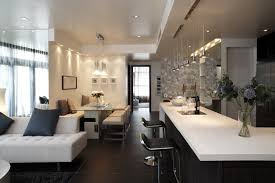 2 Bedroom Apartments For Rent In Toronto Ideas Interesting Design Ideas