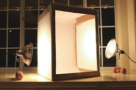 watch photography tips importance of using a light box