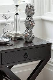 Embossed Wall Designs NZ  Buy New Embossed Wall Designs Online Home Decor Online Nz