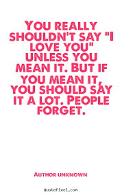 famous-love-quotes_9148-3.png
