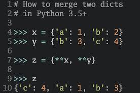Decorator Design Pattern Python Beauteous Primer On Python Decorators Real Python