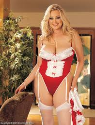 Maid for the holidays maid Pinterest Best Maids and.