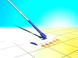 living trendy floor tile cleaner s 21 best porcelain for cleaning machine vinegar trendy floor living trendy floor tile cleaner s 21 best