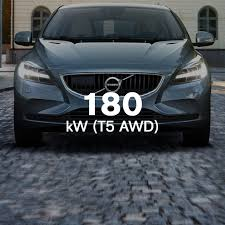 2018 volvo v40. simple volvo drivee powertrains and 2018 volvo v40