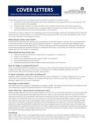 Position Cover Letters Free Job Position Application Letter For Internship Templates At