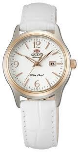 Наручные <b>часы ORIENT NR1Q003W</b> — купить по выгодной цене ...