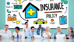 5 Facts About Primerica Life Insurance Company Life