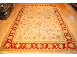 small sisal rug x sisal rug small size of x elegant fine quality handmade hand