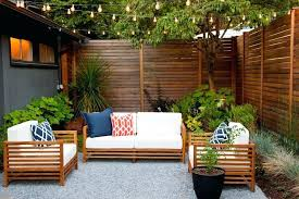 outdoor privacy curtains interior design ideas for outdoor privacy walls screen and curtains useful solutions 8