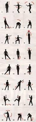 64 Best Dance Mile Training Images Dance Dance Moves