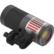 Sea Life Photo Video Light Sealife Sea Dragon 4500 Pro Photo Video Led Dive Light Head