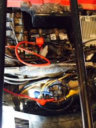 light bar wiring install help yamaha viking forum click image for larger version fullsizerender 1 jpg views 818