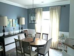 blue grey dining rooms. Blue Gray Dining Room Ideas Full Size Of Living Colors Grey Paint Rooms