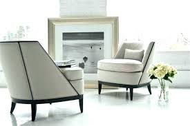 luxury lounge chairs. Contemporary Luxury Furniture Dining Chairs Lounge