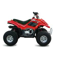 similiar baja atv parts keywords baja atv parts baja atv dirt bike parts all atv off road